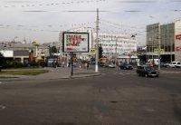 Бэклайт №226635 в городе Сумы (Сумская область), размещение наружной рекламы, IDMedia-аренда по самым низким ценам!
