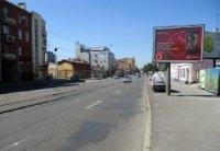 Скролл №226645 в городе Харьков (Харьковская область), размещение наружной рекламы, IDMedia-аренда по самым низким ценам!