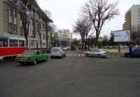 Скролл №226647 в городе Харьков (Харьковская область), размещение наружной рекламы, IDMedia-аренда по самым низким ценам!