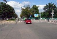 Скролл №226648 в городе Харьков (Харьковская область), размещение наружной рекламы, IDMedia-аренда по самым низким ценам!