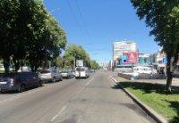 Скролл №226743 в городе Чернигов (Черниговская область), размещение наружной рекламы, IDMedia-аренда по самым низким ценам!