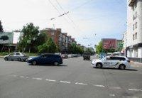 Скролл №226747 в городе Чернигов (Черниговская область), размещение наружной рекламы, IDMedia-аренда по самым низким ценам!