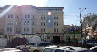 Брандмауэр №226831 в городе Одесса (Одесская область), размещение наружной рекламы, IDMedia-аренда по самым низким ценам!