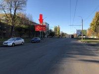 Билборд №226866 в городе Черкассы (Черкасская область), размещение наружной рекламы, IDMedia-аренда по самым низким ценам!