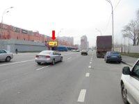 Бэклайт №227474 в городе Киев (Киевская область), размещение наружной рекламы, IDMedia-аренда по самым низким ценам!