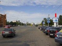 Бэклайт №227531 в городе Киев (Киевская область), размещение наружной рекламы, IDMedia-аренда по самым низким ценам!