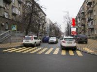 Ситилайт №227586 в городе Киев (Киевская область), размещение наружной рекламы, IDMedia-аренда по самым низким ценам!