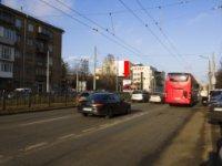 Ситилайт №227668 в городе Киев (Киевская область), размещение наружной рекламы, IDMedia-аренда по самым низким ценам!