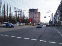 Ситилайт №227669 в городе Киев (Киевская область), размещение наружной рекламы, IDMedia-аренда по самым низким ценам!