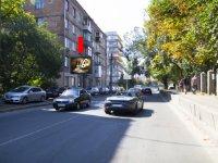 Бэклайт №227745 в городе Киев (Киевская область), размещение наружной рекламы, IDMedia-аренда по самым низким ценам!