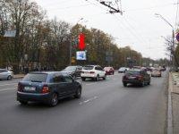 Бэклайт №227909 в городе Киев (Киевская область), размещение наружной рекламы, IDMedia-аренда по самым низким ценам!