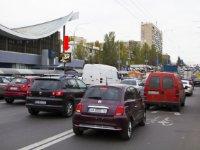 Бэклайт №227970 в городе Киев (Киевская область), размещение наружной рекламы, IDMedia-аренда по самым низким ценам!