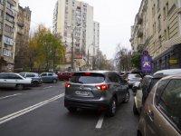 Ситилайт №228026 в городе Киев (Киевская область), размещение наружной рекламы, IDMedia-аренда по самым низким ценам!
