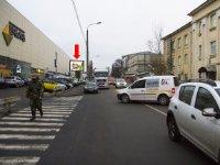 Бэклайт №228084 в городе Киев (Киевская область), размещение наружной рекламы, IDMedia-аренда по самым низким ценам!