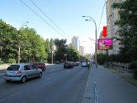 Экран №228188 в городе Киев (Киевская область), размещение наружной рекламы, IDMedia-аренда по самым низким ценам!
