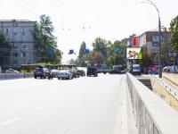 Экран №228189 в городе Киев (Киевская область), размещение наружной рекламы, IDMedia-аренда по самым низким ценам!