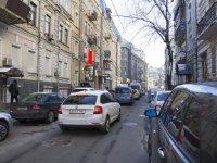 Ситилайт №228199 в городе Киев (Киевская область), размещение наружной рекламы, IDMedia-аренда по самым низким ценам!