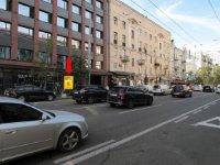 Ситилайт №228201 в городе Киев (Киевская область), размещение наружной рекламы, IDMedia-аренда по самым низким ценам!