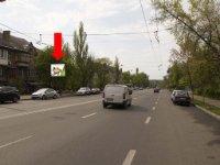 Бэклайт №228325 в городе Киев (Киевская область), размещение наружной рекламы, IDMedia-аренда по самым низким ценам!
