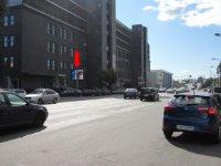 Бэклайт №228337 в городе Киев (Киевская область), размещение наружной рекламы, IDMedia-аренда по самым низким ценам!