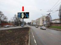 Билборд №228350 в городе Кропивницкий(Кировоград) (Кировоградская область), размещение наружной рекламы, IDMedia-аренда по самым низким ценам!