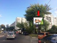 Скролл №228433 в городе Львов (Львовская область), размещение наружной рекламы, IDMedia-аренда по самым низким ценам!