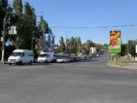 Билборд №228490 в городе Мелитополь (Запорожская область), размещение наружной рекламы, IDMedia-аренда по самым низким ценам!
