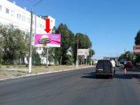 Билборд №228494 в городе Мелитополь (Запорожская область), размещение наружной рекламы, IDMedia-аренда по самым низким ценам!