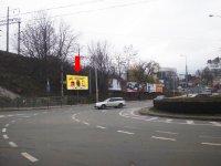Билборд №228513 в городе Тернополь (Тернопольская область), размещение наружной рекламы, IDMedia-аренда по самым низким ценам!