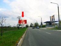 Билборд №228534 в городе Запорожье (Запорожская область), размещение наружной рекламы, IDMedia-аренда по самым низким ценам!