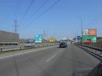 Билборд №228560 в городе Ирпень (Киевская область), размещение наружной рекламы, IDMedia-аренда по самым низким ценам!