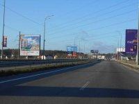 Билборд №228562 в городе Ирпень (Киевская область), размещение наружной рекламы, IDMedia-аренда по самым низким ценам!
