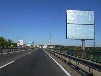 Билборд №228563 в городе Ирпень (Киевская область), размещение наружной рекламы, IDMedia-аренда по самым низким ценам!
