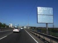 Билборд №228564 в городе Ирпень (Киевская область), размещение наружной рекламы, IDMedia-аренда по самым низким ценам!