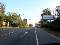 Билборд №228701 в городе Вышгород (Киевская область), размещение наружной рекламы, IDMedia-аренда по самым низким ценам!