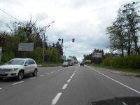 Билборд №228704 в городе Вышгород (Киевская область), размещение наружной рекламы, IDMedia-аренда по самым низким ценам!