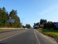 Билборд №228706 в городе Вышгород (Киевская область), размещение наружной рекламы, IDMedia-аренда по самым низким ценам!