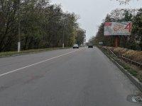 Билборд №228707 в городе Вышгород (Киевская область), размещение наружной рекламы, IDMedia-аренда по самым низким ценам!