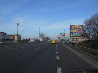 Билборд №228733 в городе Гатное (Киевская область), размещение наружной рекламы, IDMedia-аренда по самым низким ценам!