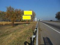 Билборд №228800 в городе Умань (Черкасская область), размещение наружной рекламы, IDMedia-аренда по самым низким ценам!