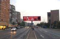 Билборд №228828 в городе Одесса (Одесская область), размещение наружной рекламы, IDMedia-аренда по самым низким ценам!