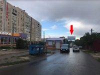 Билборд №228841 в городе Одесса (Одесская область), размещение наружной рекламы, IDMedia-аренда по самым низким ценам!