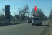 Билборд №228842 в городе Одесса (Одесская область), размещение наружной рекламы, IDMedia-аренда по самым низким ценам!