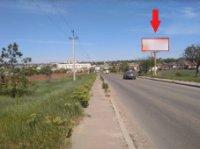 Билборд №228847 в городе Одесса (Одесская область), размещение наружной рекламы, IDMedia-аренда по самым низким ценам!