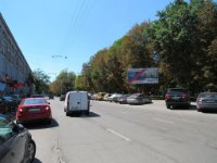 Билборд №229074 в городе Львов (Львовская область), размещение наружной рекламы, IDMedia-аренда по самым низким ценам!