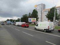 Билборд №229081 в городе Львов (Львовская область), размещение наружной рекламы, IDMedia-аренда по самым низким ценам!