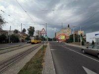 Билборд №229090 в городе Львов (Львовская область), размещение наружной рекламы, IDMedia-аренда по самым низким ценам!