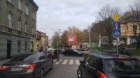 Скролл №229124 в городе Львов (Львовская область), размещение наружной рекламы, IDMedia-аренда по самым низким ценам!