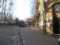 Скролл №229126 в городе Львов (Львовская область), размещение наружной рекламы, IDMedia-аренда по самым низким ценам!