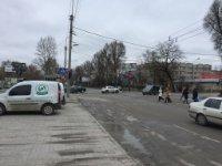 Билборд №229142 в городе Тернополь (Тернопольская область), размещение наружной рекламы, IDMedia-аренда по самым низким ценам!